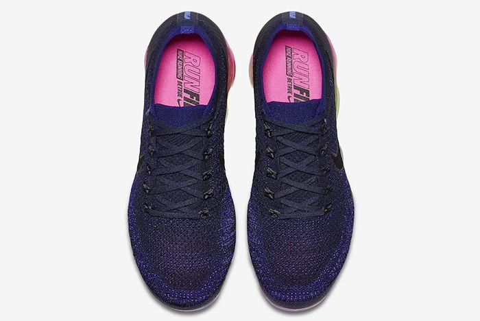 Nike Air Vapor Max Be True6