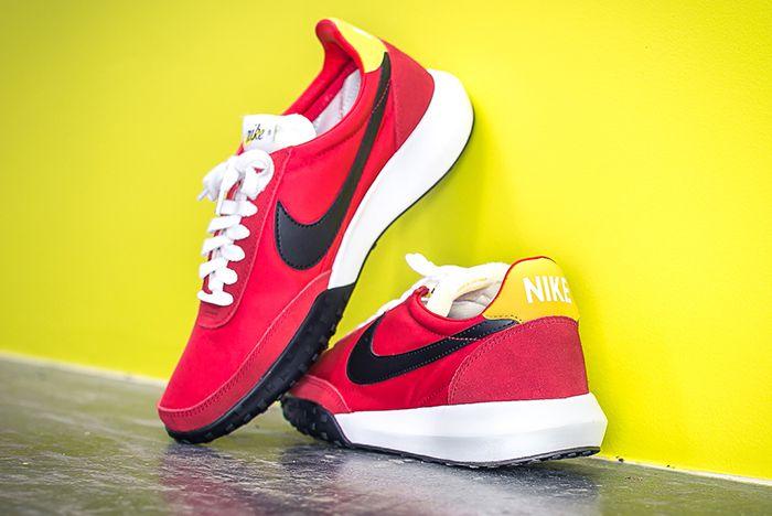 Nike Roshe Waffle Racer 8