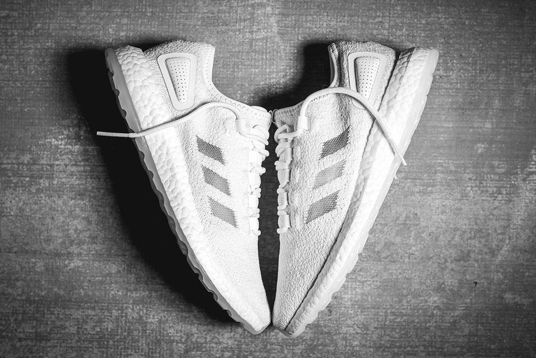 Adidas Wish Sneakerboy Consortium Exchange 8