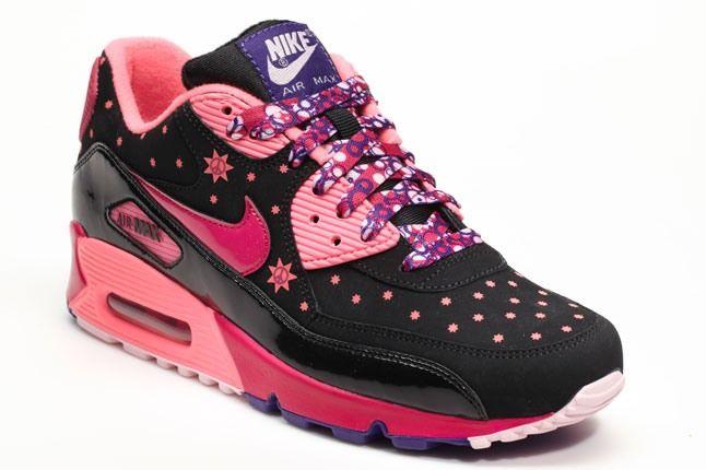 Doernbecher Nike Air Max 90 1