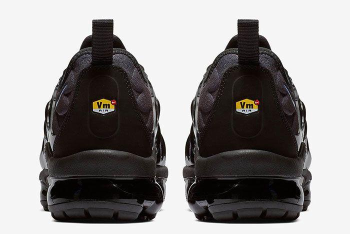 Nike Vapormax Plus 924453 018 6
