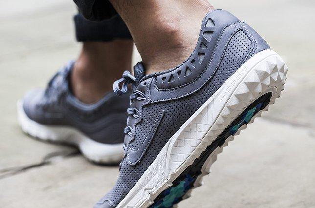 Nike Zoom Terra Kiger 2 Sp Cool Grey 3
