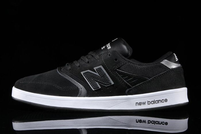 New Balance Numeric 598 1