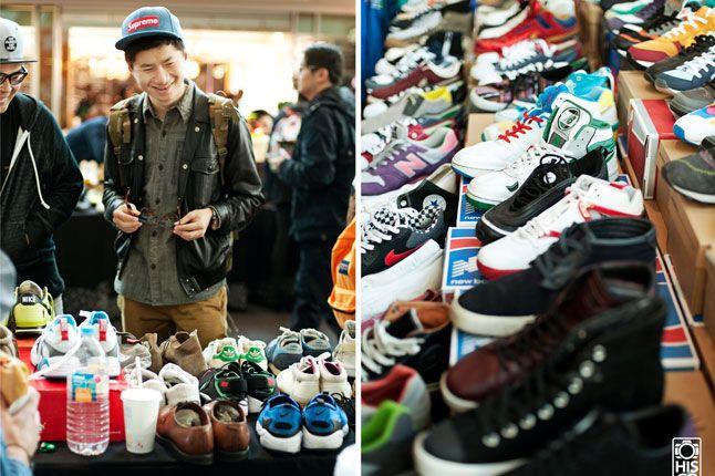 Sneaker Freaker Swapmeet 03 1