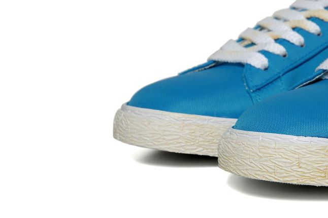 Nike Blazer Vntg Neptune 05 1