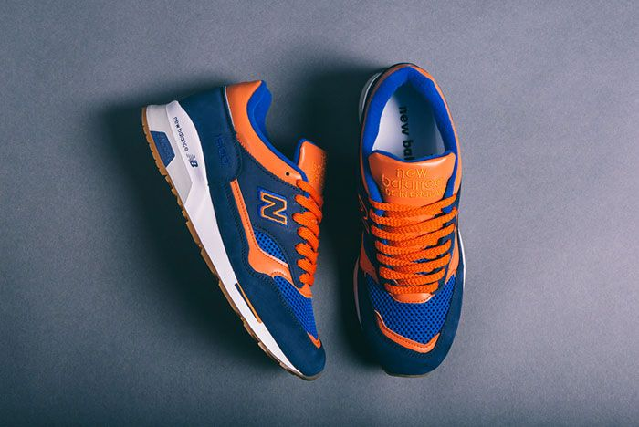 New Balance Made In England M1500 Wr M1500 No 3