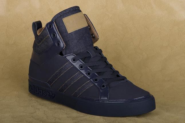 Adidas Originals Denim Pack 14 1