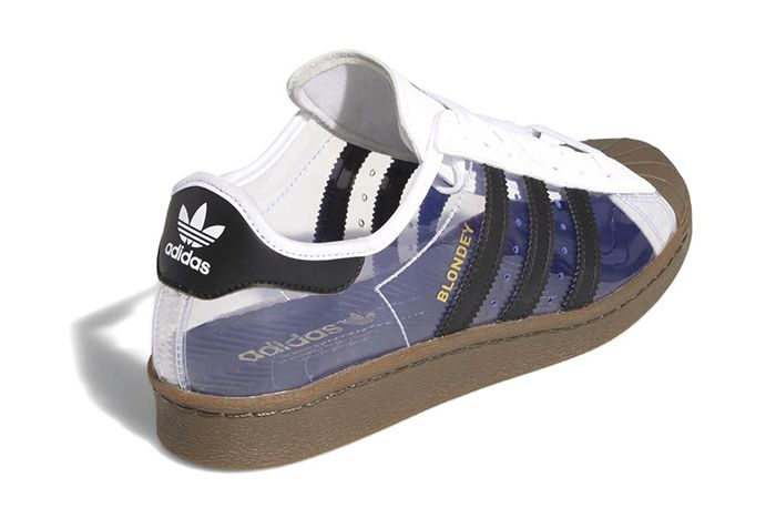 adidas superstar collaboration