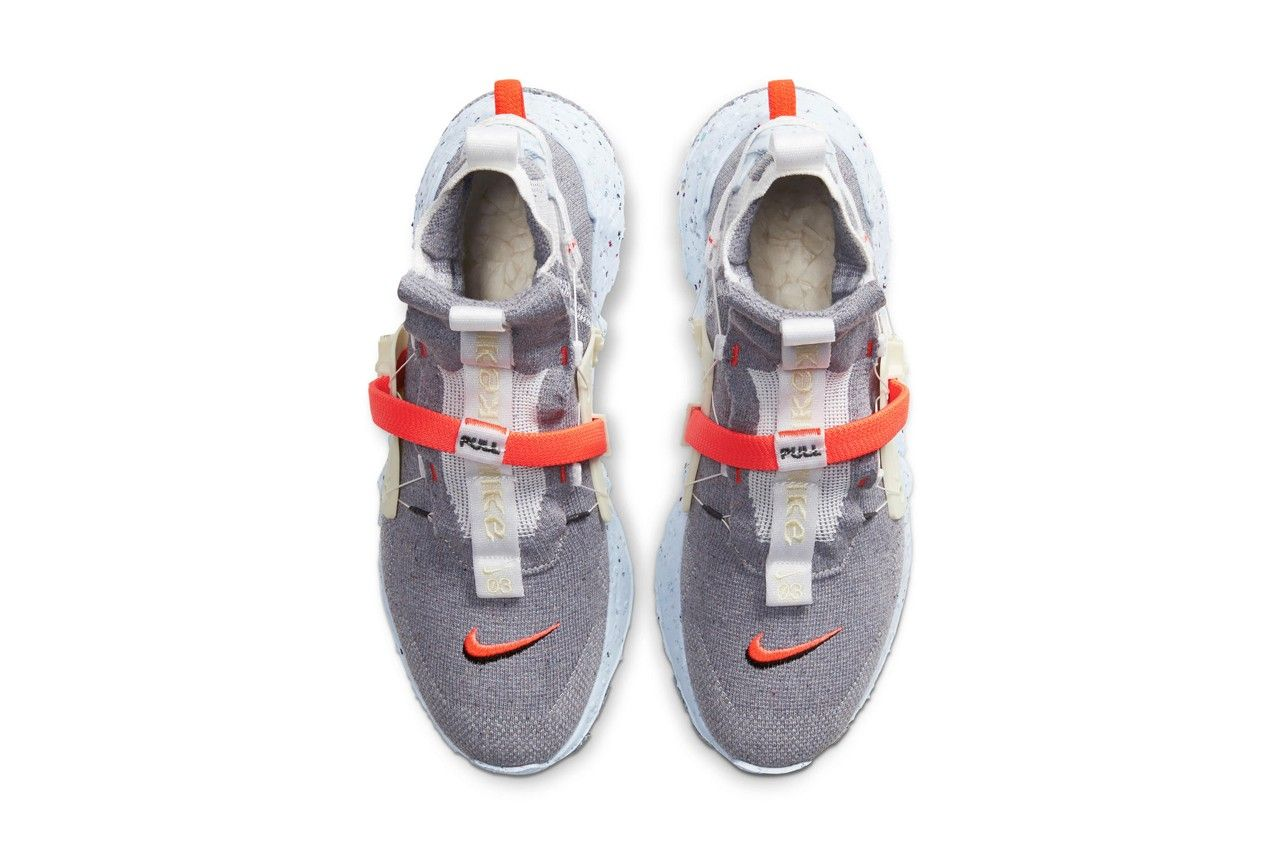 Nike Space Hippie 03