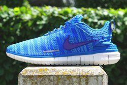 Nike Free Og 14 Breathe Thumb