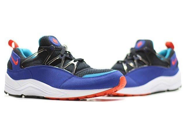 Nike Air Huarache Light Og Aquamarine
