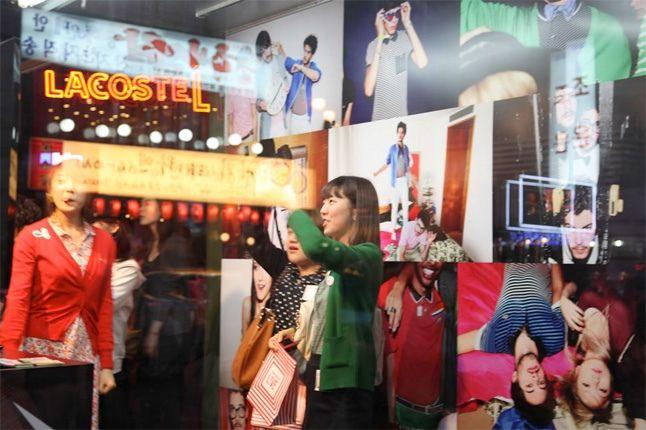 Lacoste Live In Seoul Event Recap 5 1