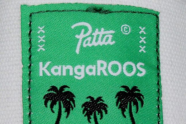 Patta Kangaroos Tennis Oxford 07 1