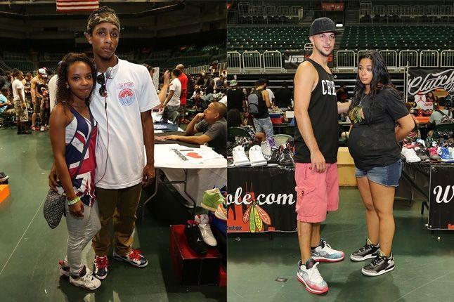Sneaker Con Miami Recap 7 1