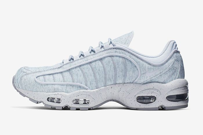 Nike Air Max Tailwind 4 Bv1357 003 Lateral