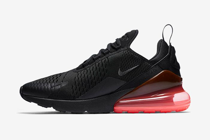Nike Air Max 270 February Releases 6