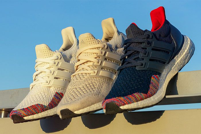Adidas Ultra Boost Legacy Pack Release Date Price 08