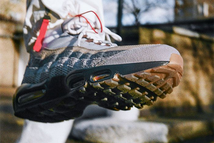 Breaks Nikex Fpx Sneakrs Am95110 Fp Eric 3 Hero