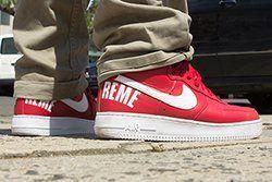 Hero Presents Sneaker Freaker Swap Meet Recap Thumb1