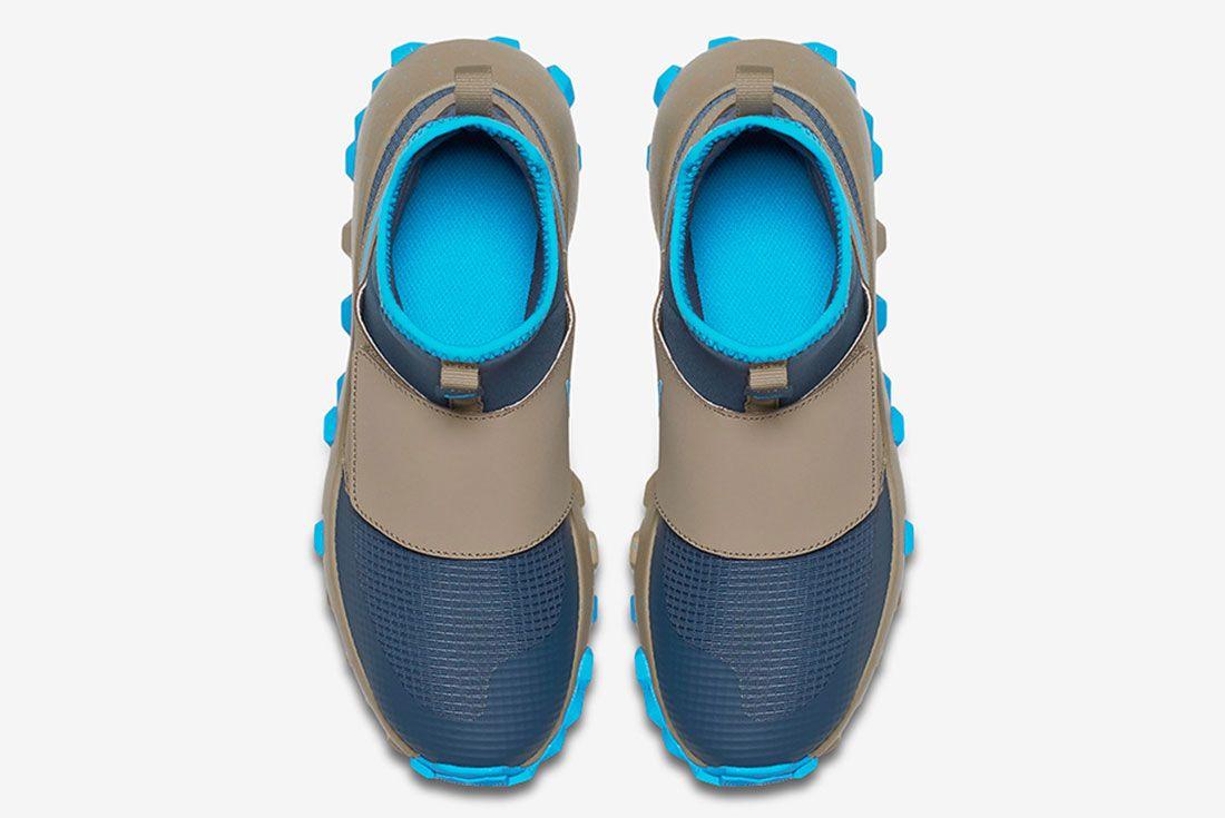 Nike Roshe Mid Winter Stamina 5