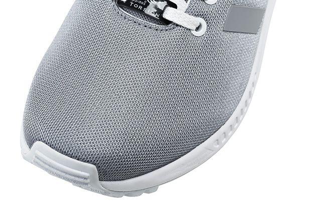 Adidas Originals Zx Flux Reflective Pack 7