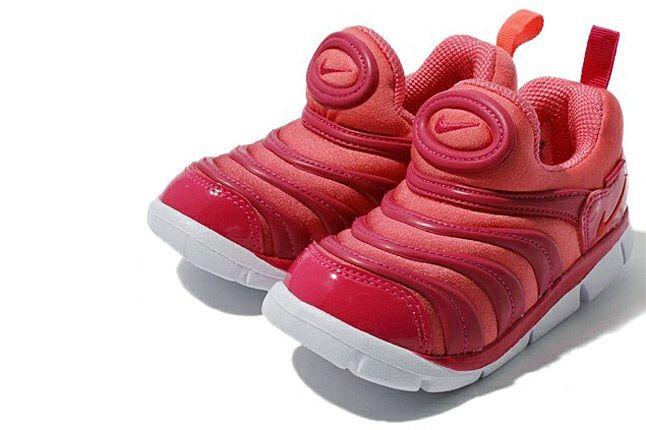 Nike Dynamo Free Td 15 1