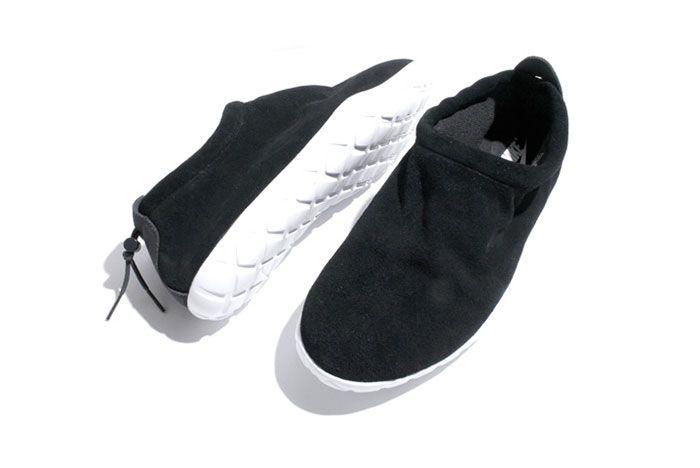 Nike Air Moc 1
