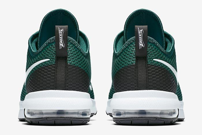 Nike Air Max Typha Philadelphia 1