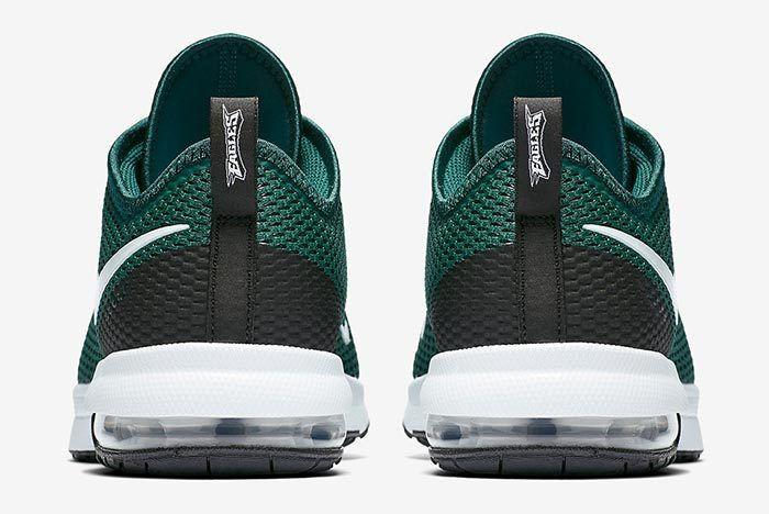 Nike Air Max Typha Philadelphia 1