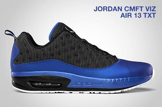 Jordan Cmft Viz Air 13 Txt 1