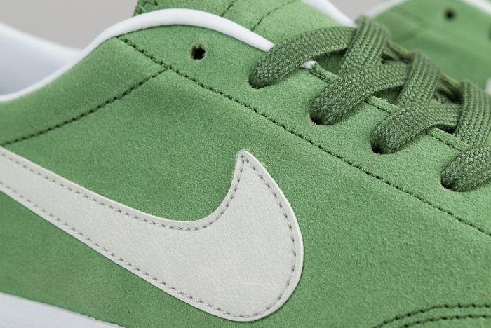 Nike Sb All Court Ck Treeline 4