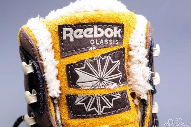 Marvel Sabretooth Reebok Night Sky Mid 8 1