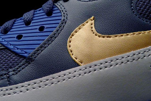 Nike Air Max 90 Usa 3