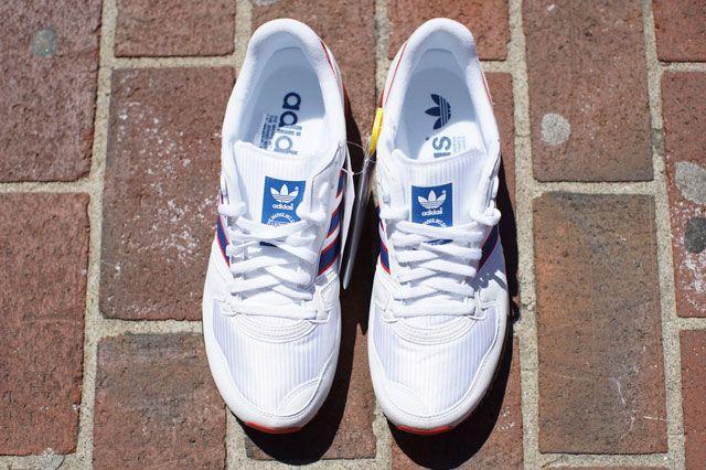 Adidas Aps Topview