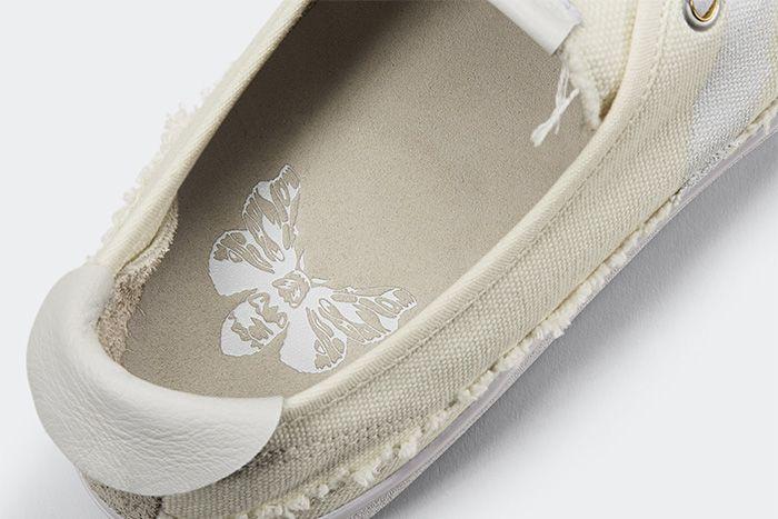 Donald Glover Adidas Nizza Eg1761 Release Date Insole