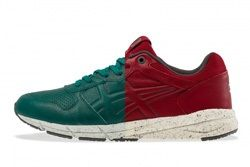 Onitsuka Tiger Shaw Runner July Releases Thumb