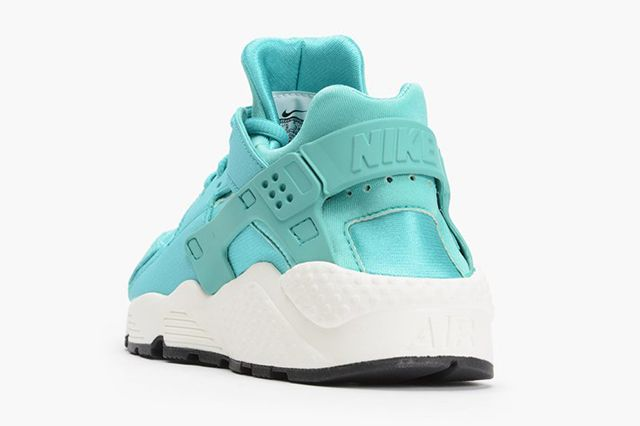 Nike Air Huarache Wmns Light Retro 2