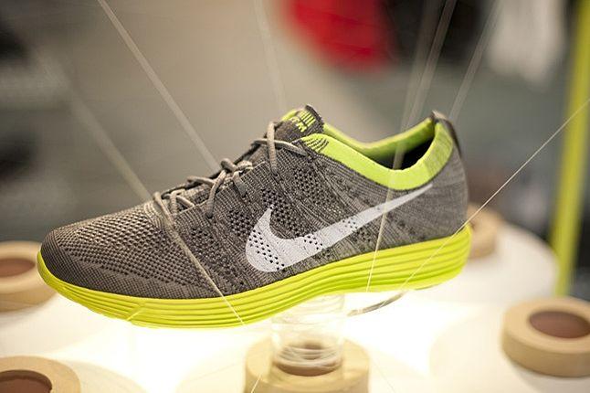 Nike Htm Flyknit 8 1