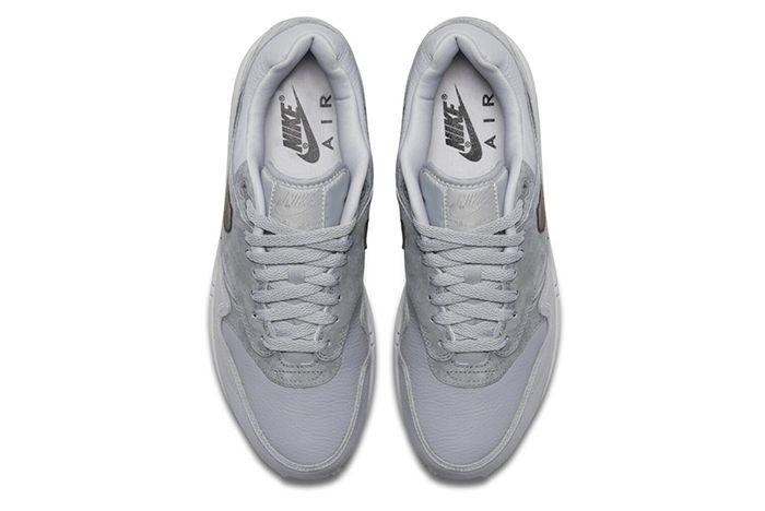 Nike Air Max 1 Pompidou Centre Pack 6