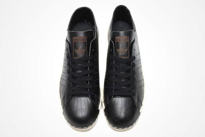 Adidas Superstar 80 S Decon Pack 3