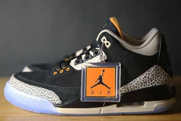 Atmos X Nike X Jordan Twin Pack Revealed20