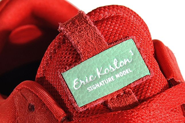 Nike Sb Zoom Eric Koston 4 11