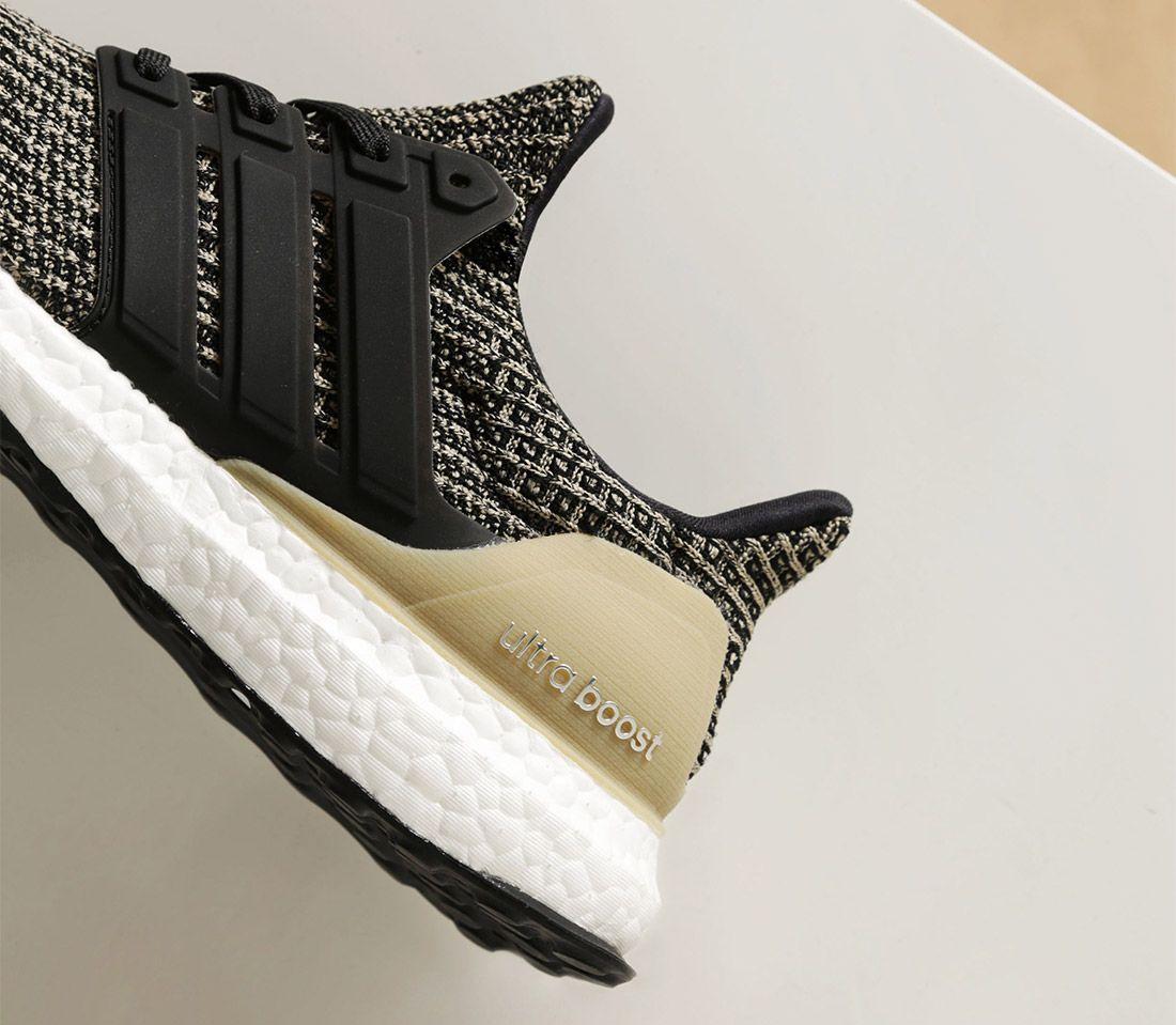 Adidas Ultraboost 40 New Colourways January Sneaker Freaker 5