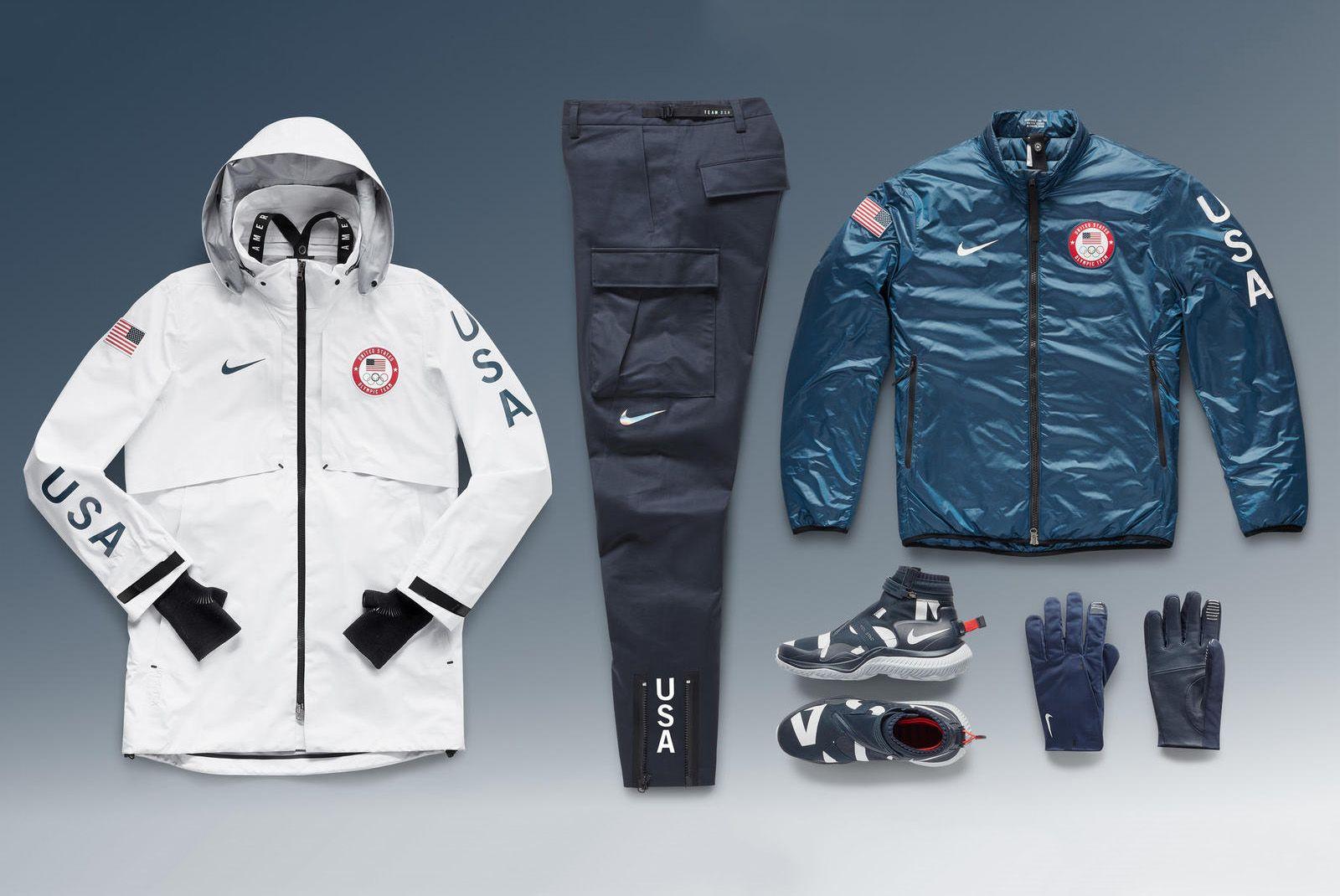 Nike Gaiter Boot Sneaker Freaker 1