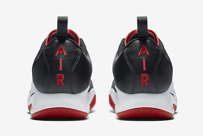 Nikecourt Air Oscillate Xx Jumpsmash 4