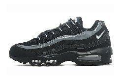 Nike Air Max 95 11