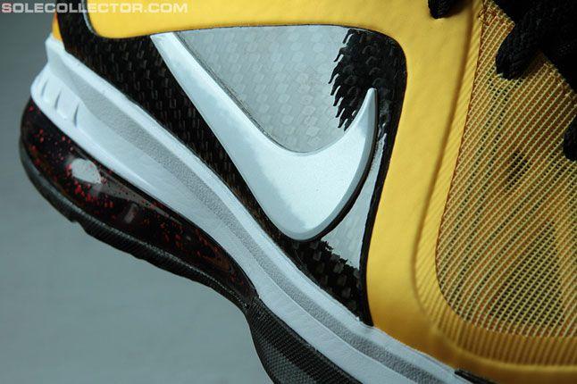 Nike Lebron 9 Elite 02 1