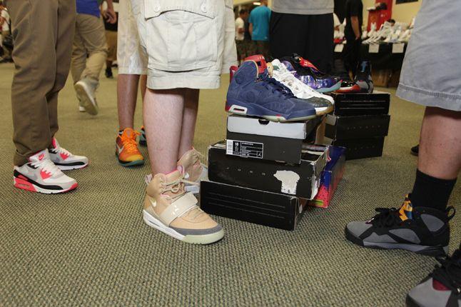 Sneaker Con Event Pics 6 1