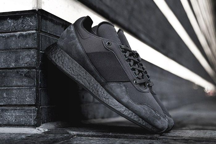 Arsham X Adidas 5 Sneaker Freaker
