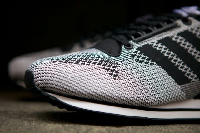 Adidas Zx Weave 500 6